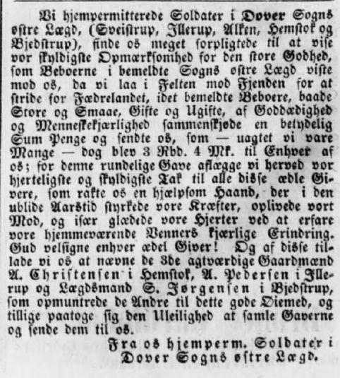 Aarhuus_Stifts_Tidende_27-4-1851